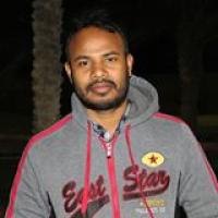 Mohammed Farliyaz photo