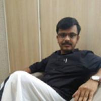 Thiyaga Chemmal, photo