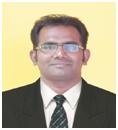 Dr.B.Nagaraj